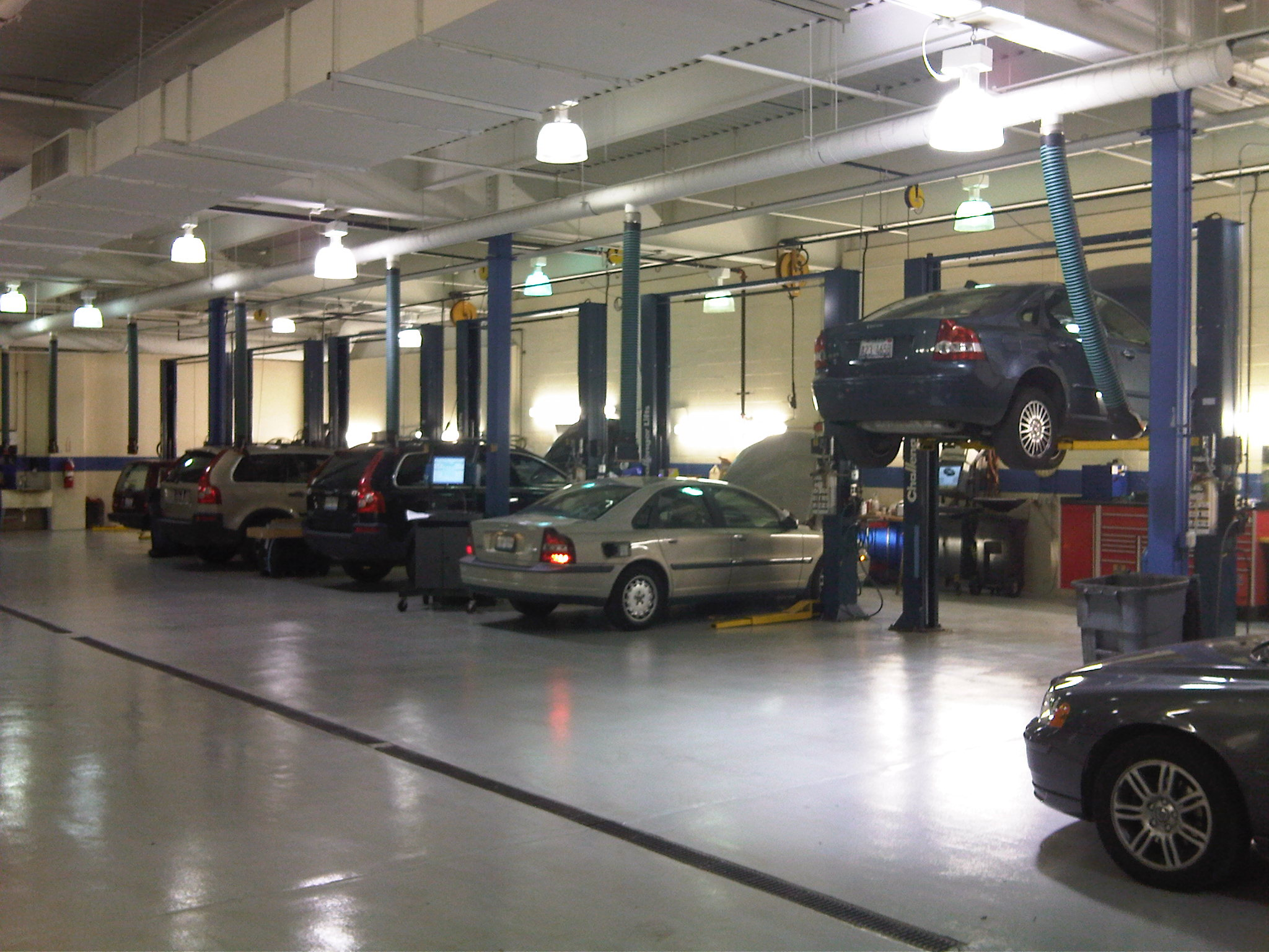 delivering quality independent decades volvo specialists services more repair denver owners than high near local mechanic littleton